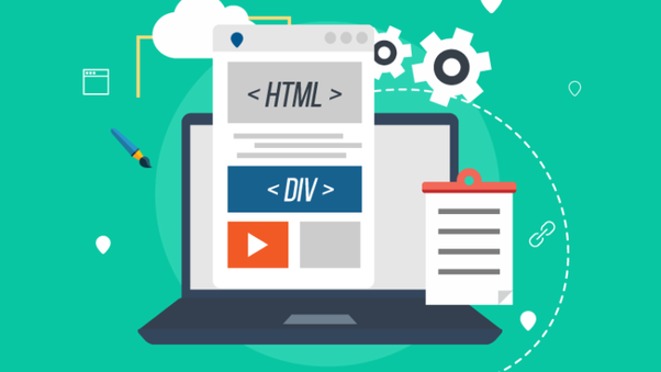 Web Wizard Front End And Responsive Website Design